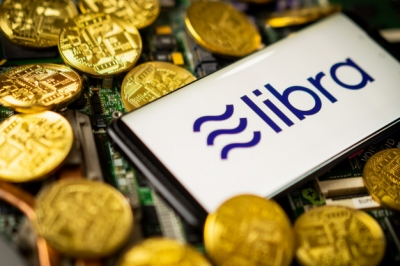 Libra 2.0: evolutionary, not revolutionary