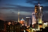 Is Macau doing enough to combat money laundering?