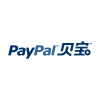 PayPal announces partnership with UnionPay, launches its new China Connect service