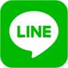 Line pins fintech hopes on Taiwan, Thailand and Indonesia