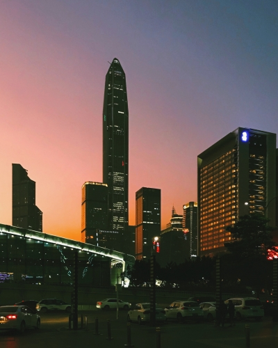 How are China's fintech giants responding to COVID-19?