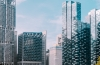 Is Singapore ready for virtual banks?