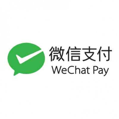 Tencent reportedly set to launch virtual credit payment product
