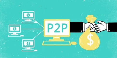 Can P2P lending thrive in Indonesia?