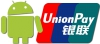 Could China Unionpay change the mobile payment market with Android Pay?