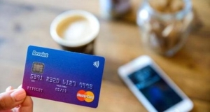 Will Asia embrace Revolut's 'global financial super app?'