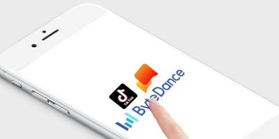 ByteDance pivots to fintech in Asia
