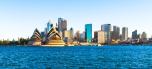 Should Australia's banks fear fintechs?