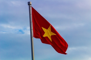 Merger of Vimo and mPOS shakes up Vietnam's mobile payments market