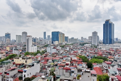 Regulators signal cautious support for Vietnam's P2P lending industry