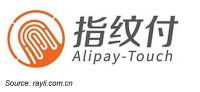 Alipay Cooperates with Huawei to Launch Fingerprint Payment Service