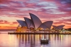 2020 Top Ten Asia Fintech Trends #5: Australia gets ready for open banking