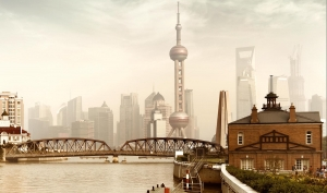 After Beijing, China Expands Fintech Regulatory Sandbox to Shanghai
