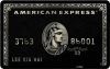 Amex may have an edge over U.S. rivals in China payments