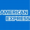 Did American Express just crack the code on China's domestic clearing market?