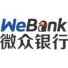 Is WeBank the world's top digital bank?