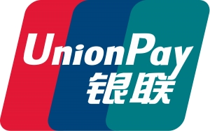 Tie-up with Tribe Payments allows UnionPay to issue credit cards in Europe