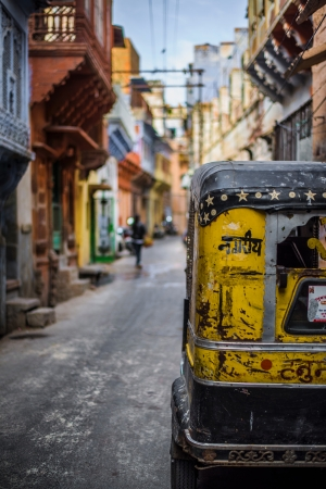 2020 Top Ten Asia Fintech Trends #8: Competition intensifies in India's digital payments market