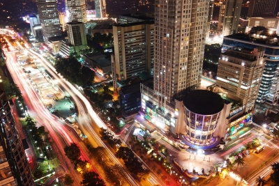 Will Indonesian banks be able to challenge super apps in fintech?