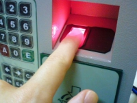Innovation in Indian ATMs- how banks are leveraging AADHAR