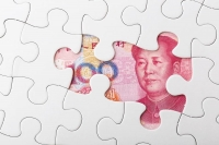 A big step: China opens up its interbank bond market