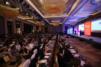 What do Chinese retail investors really want? – Lessons from the LendIt China conference