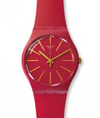 Swatch moves into payment-enabled smartwatches with a NFC watch
