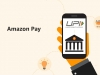 Why is India integral to Amazon's fintech foray?