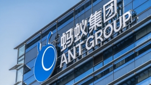 Suspended Ant IPO creates uncertainty for Chinese fintechs