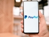 PayPal is unlikely to become a super app in Asia