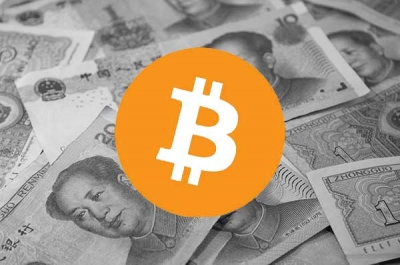Revisiting the prospects of a digital renminbi