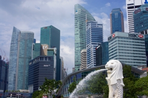 Singapore's SMEs may prove receptive to digital banks