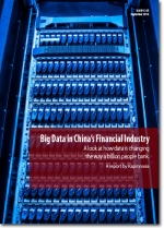 Leveraging Big Data in Indian Retail Banking