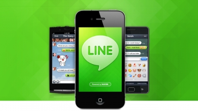 Can Japan's Line make fintech pay like WeChat has?