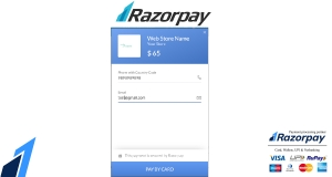 Razorpay joins India's unicorn ranks