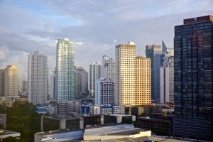 Digital banking demand in Philippines resilient amid pandemic