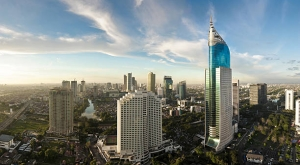 Digital investment platforms grow in Indonesia
