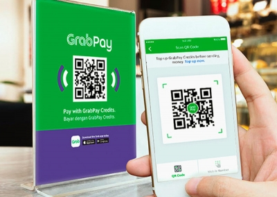 Grab's fintech aspirations hinge on Singapore digital bank license