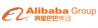 Alibaba pours more money into Hundsun, this time in market data