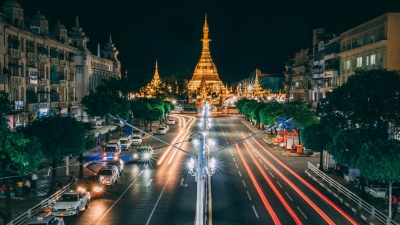 Is Myanmar in danger of returning to FATF's money-laundering watchlist?