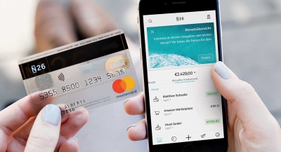 N26 remains focused on user numbers, not profitability