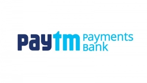 Paytm plans to slash losses by 1/3 to $400 million
