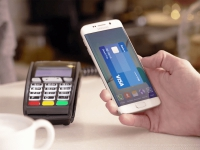 Samsung Pay extends its global presence to allow South Koreans to make mobile payments in China and the US