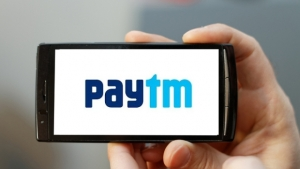 Paytm eyes the exit ramp