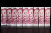 Will China's crackdown on illegal offshore money transfer matter?