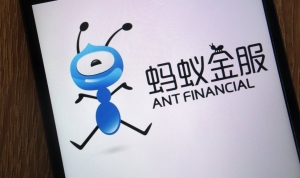 Ant Group's global prospects hinge on Southeast Asia