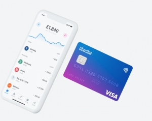 Revolut's losses tripled. Does it matter?