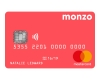 Monzo faces potential 40% drop in valuation