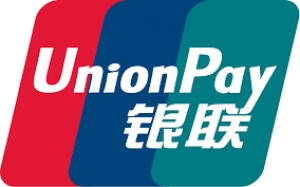 UnionPay steps up global expansion along Belt and Road
