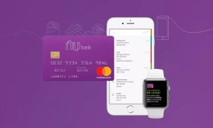Nubank is in the money